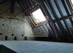 Sale House 3 rooms 70m² Villers-bocage - Photo 4
