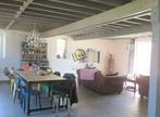 Vente Maison 5 pièces 150m² Tilly sur seulles - Photo 2