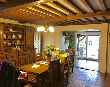 Sale House 7 rooms 170m² Tilly-sur-Seulles (14250) - photo