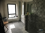 Sale House 5 rooms 153m² Bayeux - Photo 9