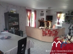 Sale House 5 rooms 87m² Bayeux (14400) - Photo 8