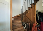 Vente Maison 90m² Cormolain - Photo 5