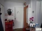 Sale Apartment 3 rooms 63m² Bayeux (14400) - Photo 1