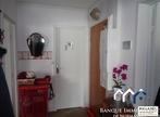 Sale Apartment 3 rooms 62m² Bayeux - Photo 1