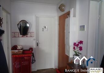Vente Appartement 3 pièces 62m² Bayeux - Photo 1