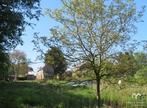Vente Maison Aunay-sur-odon - Photo 5