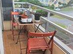 Renting Apartment 1 room 33m² Courseulles-sur-Mer (14470) - Photo 2