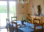 Vente Maison 4 pièces 90m² Bayeux - Photo 2