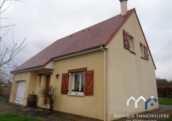 Sale House 5 rooms 101m² Villers-Bocage (14310) - Photo 1