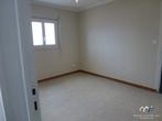 Location Maison 2 pièces 40m² Bayeux (14400) - Photo 3