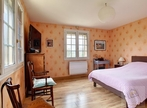 Sale House 7 rooms 172m² Agy - Photo 8
