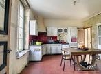 Vente Maison 6 pièces 180m² Bayeux - Photo 4