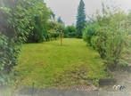 Renting House 3 rooms 67m² Bayeux (14400) - Photo 1