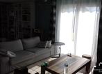 Vente Maison 6 pièces 135m² Villers bocage - Photo 5