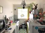Vente Appartement 3 pièces 62m² Bayeux - Photo 2