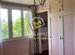 Sale House 7 rooms 164m² Aunay sur odon - Photo 6