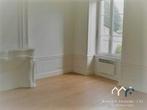 Location Appartement 2 pièces 36m² Bayeux (14400) - Photo 1