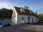 Vente Maison 4 pièces 96m² Bayeux (14400) - Photo 1
