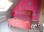 Sale House 5 rooms 87m² Bayeux (14400) - Photo 5