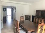 Vente Appartement 2 pièces 52m² Bayeux - Photo 2