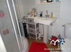 Sale Apartment 1 room 32m² Bayeux (14400) - Photo 4