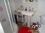 Vente Appartement 1 pièce 32m² Bayeux (14400) - Photo 4