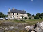 Vente Maison 9 pièces 215m² Bayeux (14400) - Photo 1