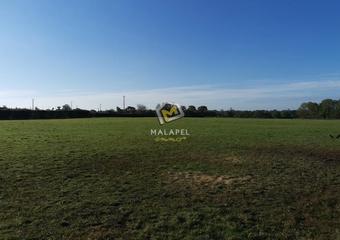 Sale Land 32 624m² Bayeux - Photo 1