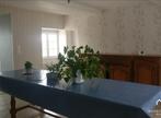 Vente Maison 5 pièces 116m² Longueville - Photo 4