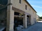 Sale House 8 rooms 274m² Bayeux - Photo 4