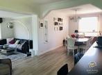 Sale House 8 rooms 141m² Caen - Photo 5