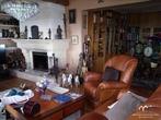 Vente Maison 6 pièces 179m² Bayeux (14400) - Photo 5