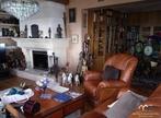 Vente Maison 6 pièces 179m² Bayeux - Photo 5