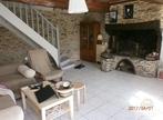 Vente Maison 7 pièces 140m² Caumont sur aure - Photo 4