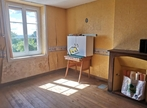 Sale House 120m² Pont farcy - Photo 9