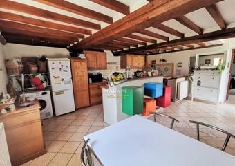 Vente Maison 130m² Tilly sur seulles - Photo 1