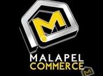 Sale Business Caen - Photo 1