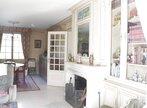 Vente Maison 7 pièces 156m² bayeux - Photo 3