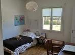 Sale House 7 rooms 120m² Bayeux - Photo 5