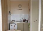Sale Apartment 1 room 24m² Courseulles sur mer - Photo 4