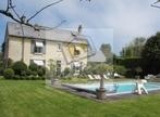 Vente Maison 8 pièces 180m² Port en bessin huppain - Photo 4