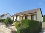 Vente Maison 5 pièces 100m² Villers bocage - Photo 2
