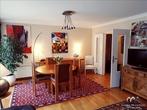 Vente Appartement 5 pièces 100m² Bayeux (14400) - Photo 1