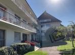 Sale Apartment 3 rooms 48m² Caen - Photo 1
