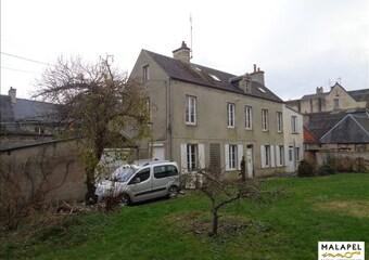 Vente Maison 7 pièces 140m² Bayeux (14400) - photo