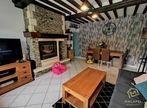 Sale House 4 rooms 74m² Bayeux - Photo 5