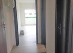 Location Appartement 2 pièces 38m² Bayeux (14400) - Photo 2
