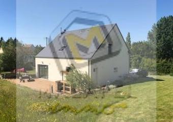 Sale House 6 rooms 115m² La caine - Photo 1