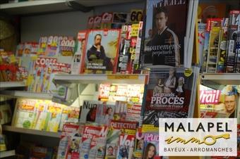 Sale Business Saint-Lô (50000) - photo