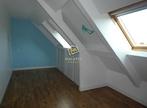 Vente Maison 8 pièces 150m² St amand - Photo 7